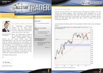 Allstar-Trader