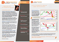 Optionsschein-Expert-Trader  Cover