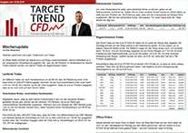 Target-Trend-CFD Cover