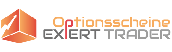 Stockstreet Optionsscheine-Expert-Trader