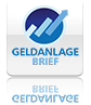 Logo Geldanlage-Brief