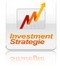 Logo Investment-Strategie