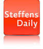 Logo Steffes Daily